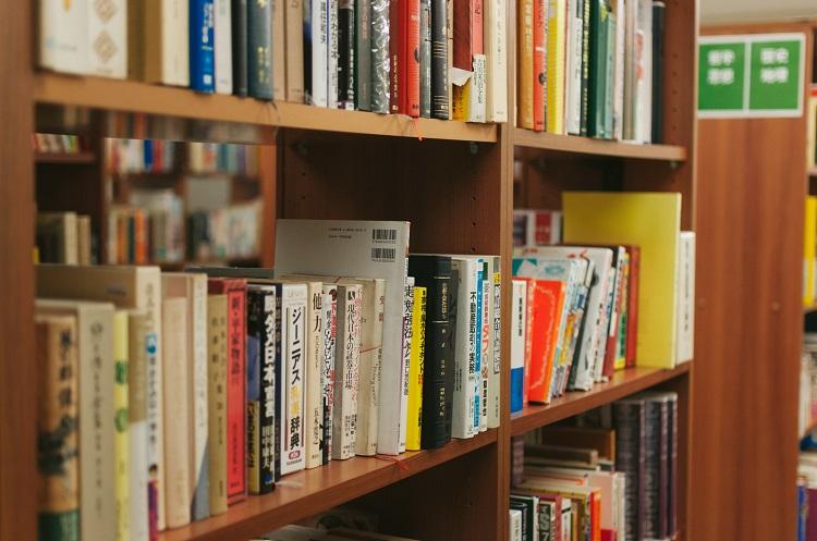 日本語という言語の特性を意識したサイト運営で結果を出す ~英語との違いを知ろう!