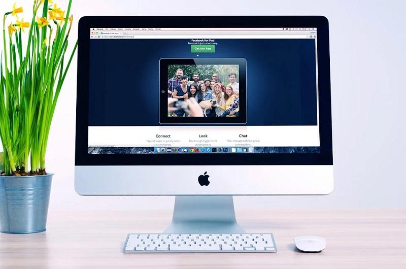 目的別のホームページ制作費用の相場を考察【2021年】これからホームページ制作を検討中の方必見!!