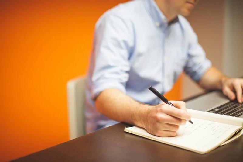 税理士事務所のホームページ作成例と集客のためにできること