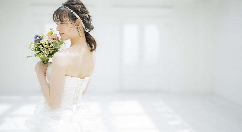 結婚相談所のホームページ作成例と集客のためにできること