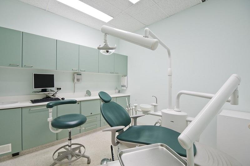 歯科医院のホームページ作成例と集客のためにできること