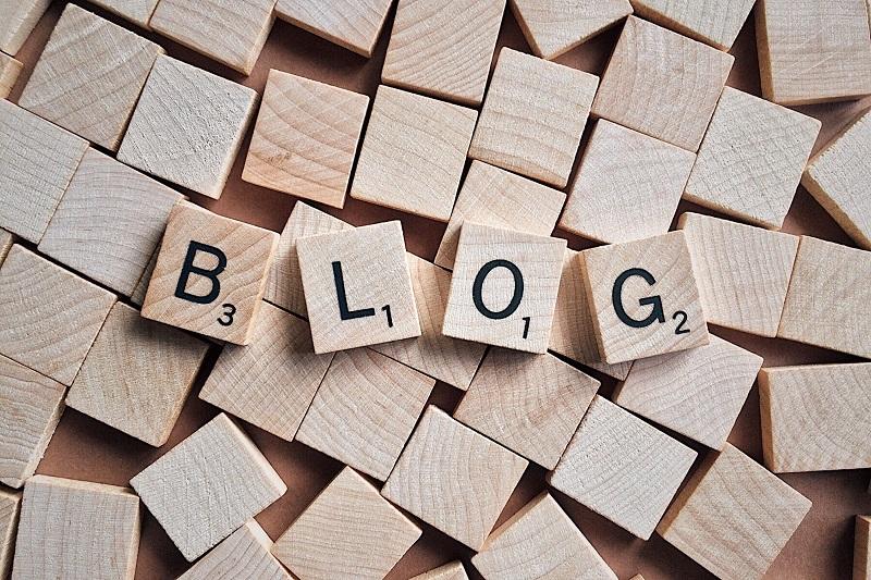 blogkousin