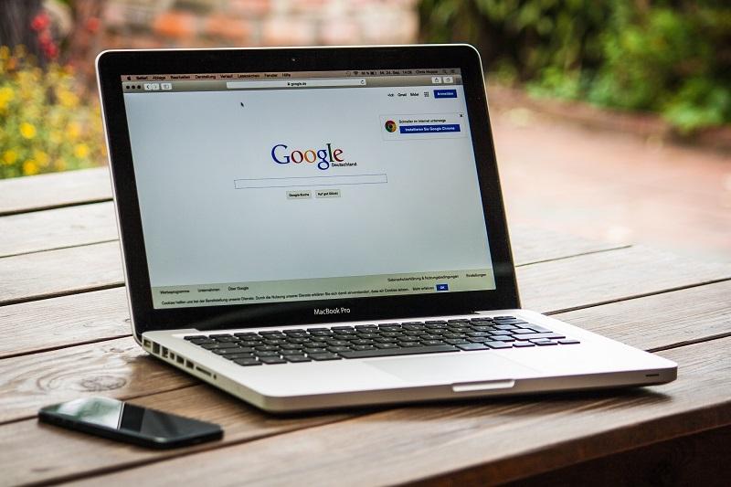 googleupdate (2)