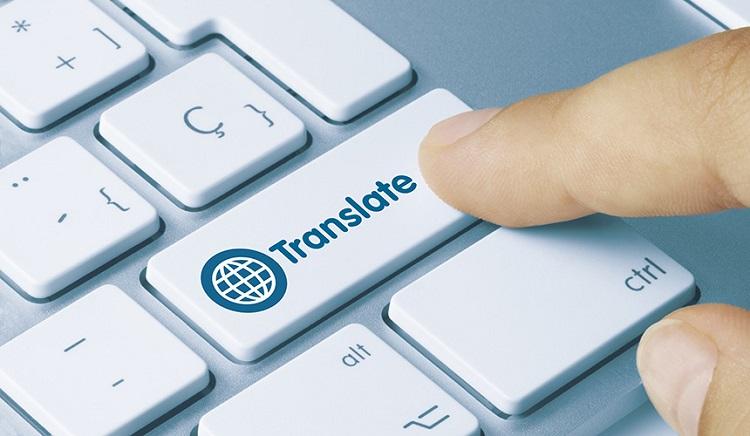 translation_pc