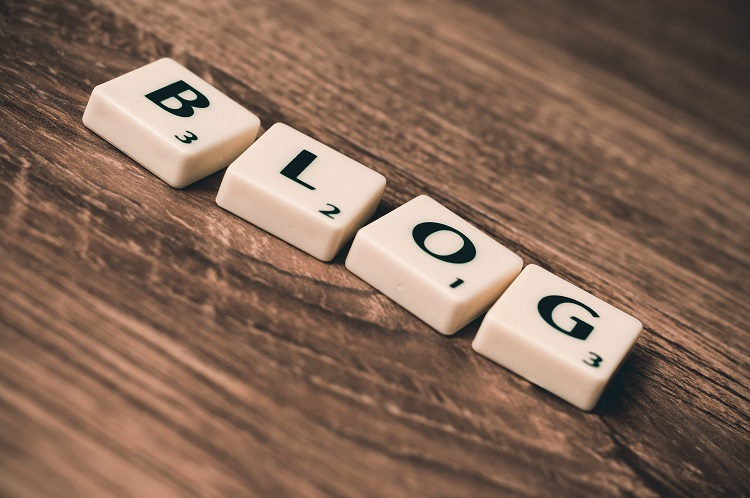 blogseisaku