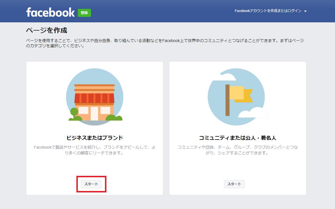 facebooktouroku-2